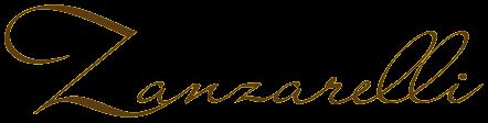 Zanzarelli Weintaxi